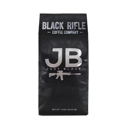 JUST_BLACK_NEW_grande