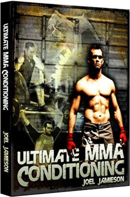 ultimate-mma-conditioning